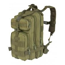 Рюкзак Тактический Scout, Tactica 7.62, 20 л, арт 3Р-1, цвет Олива (Olive)