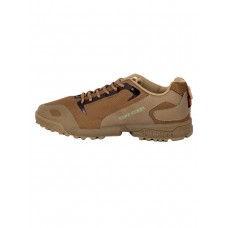 Трекинговые тактические кроссовки 5.11 RECON TRAINER, цвет Brown (Коричневый)