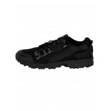 Трекинговые тактические кроссовки 5.11 RECON TRAINER, цвет Black (Черный)