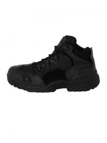 Тактические мужские ботинки MAGNUM 103818-1, цвет Black (Черный)