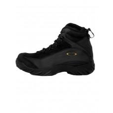 Трекинговые тактические мужские ботинки OAKLEY CL-12001, цвет Black (Черный)