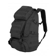 Рюкзак тактический Razor, Tactica 7.62, 30 л, арт 638, цвет Черный (Black)