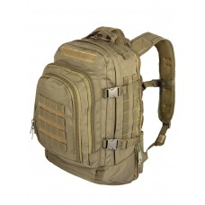 Рюкзак тактический Reaper, Tactica 762, 30л, арт 644, цвет Койот (Coyote)