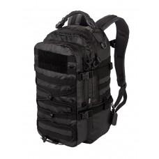 Рюкзак Тактический GONGTEX ELEMENT DAY PACK, 30 л, арт 0420, цвет Черный (Black)