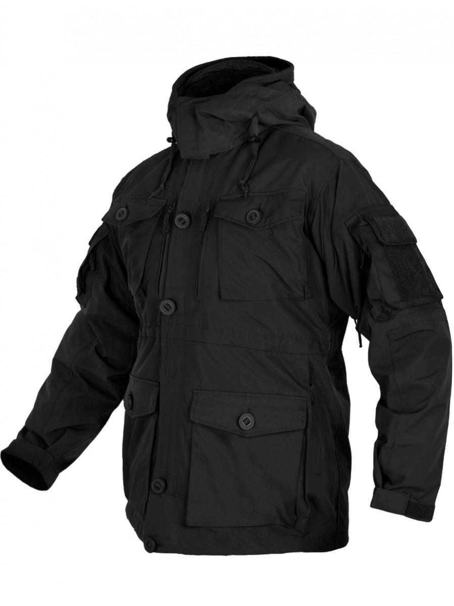 военно морские куртки зимние фото одном первых