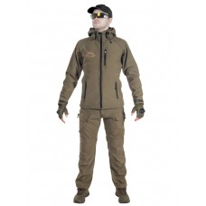 Тактический мужской костюм FREEDOM FIGHTER, Tactica 762, арт 050-1203, цвет Хаки (Khaki)