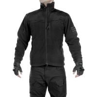 Куртка флисовая мужская GONGTEX Hexagon Tactical Fleece Jack...