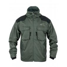 Тактическая мужская куртка, Special Forces, Tactica 762, арт 035, цвет Олива (Olive)