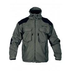 Тактическая мужская куртка, US Army, Tactica 762, арт A035, цвет Олива (Olive)