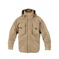 Тактическая мужская куртка Windrunner, Tactica 762, арт 033, цвет Хаки (Khaki)