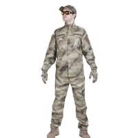 Костюм тактический летний Tactical Gear, Tactica 762, арт F1...