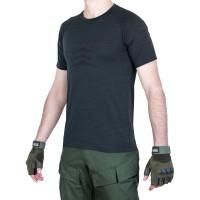 Футболка мужская тактическая Tactical PRO SHIRT, 726 GEAR, а...