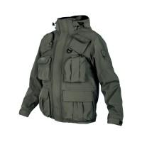 Куртка мужская демисезонная Tactical Pro Jacket 726 ARMYFANS...