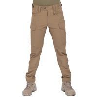 Легкие тактические нейлоновые брюки Outdoor Assault Pants, G...