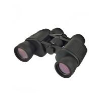 Бинокль Breaker для охоты и путешествий 30x40, цвет Черный (...
