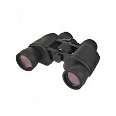 Бинокль Breaker для охоты и путешествий 30x40, цвет Черный (Black