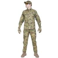 Костюм тактический летний Tactical Series, 726 GEAR, арт 089...