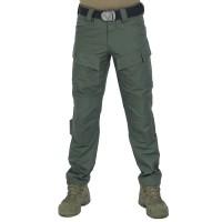 Брюки тактические мужские, Ripstop, 726 GEAR, арт 1211, цвет...