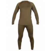 Термобелье компрессионное 5.11 Functional Underwear, 90% Пол...