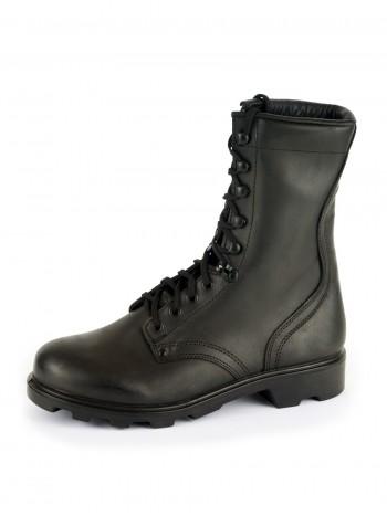 Армейские берцы, (Высокие военные ботинки) Tactica 7,62