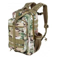 Рюкзак тактический Pilot Tactical Pack, Tactica 7.62, 20 л, арт 636, цвет Мультикам (Multicam)