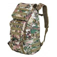 Рюкзак тактический Razor, Tactica 7.62, 30 л, арт 638, цвет Мультикам (Multicam)