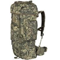 Тактический рюкзак Grizzly, Tactica 762, арт 229, 50-70 литр...