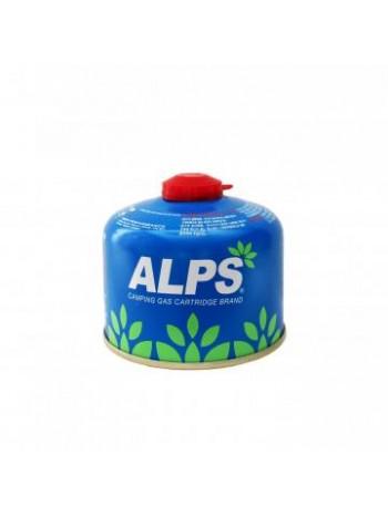 "Газ ""ALPS"" 230гр. Корея (резьбовой)"