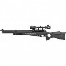 Пневматическая винтовка Hatsan 65 RB Elite 4,5 мм