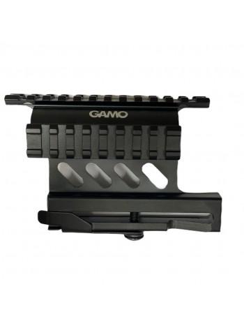 Боковой кронштейн быстросъёмный Gamo