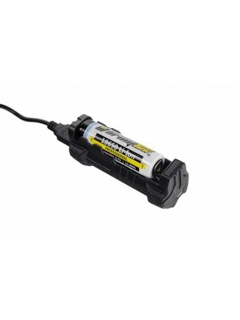 Зарядное устройство Handy C1 Pro SB