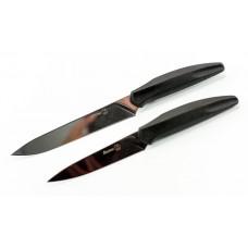Набор кухонных ножей Веста, Кизляр