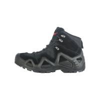Ботинки мужские треккинговые Hanagal Brave Hiking Boots, Мем...