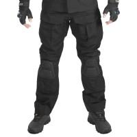 Брюки мужские тактические, Gongtex Alpha Tactical Pants с на...