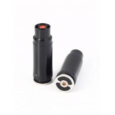 Баллончик (патрон) аэрозольный малогабаритный БАМ-ОС (перцовый 18х55) (4 шт в упаковке)