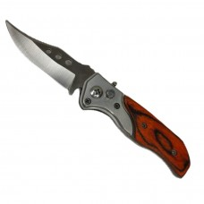 Нож выкидной Manfeng арт. 736