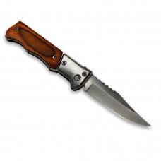 Нож выкидной Manfeng арт. 5048