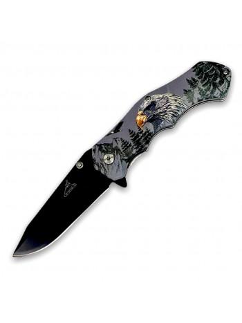 Нож складной Gerber арт.F240C