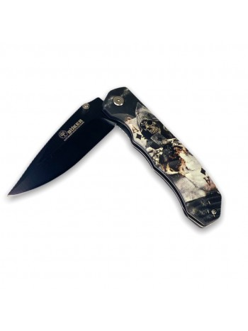 Нож складной Boker арт.F230B