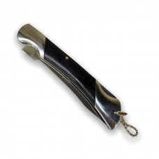 Нож складной Columbia KA140