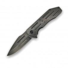 Нож складной Boker 12