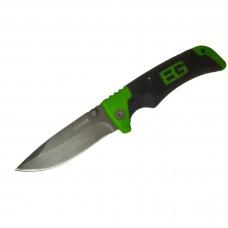 Нож  складной Gerber 114L