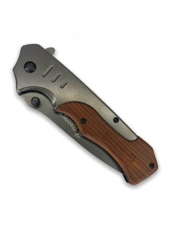 Нож складной Browning FA17
