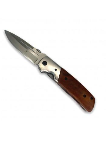 Нож складной Browning DA50