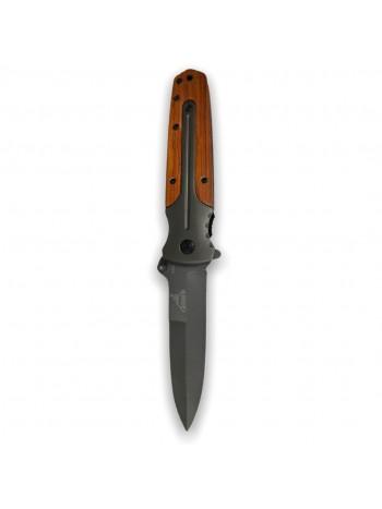 Нож складной Gerber DA59