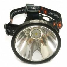 Подствольный фонарь P-Q-8-P50