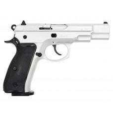 Охолощенный пистолет Z75 Kurs кал.10ТК цвет серебро