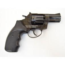 Сигнальный пистолет Ekol Viper 2.5