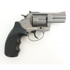 Охолощенный револьвер Таурус Kurs кал. 10ТК длина ствола 2.5