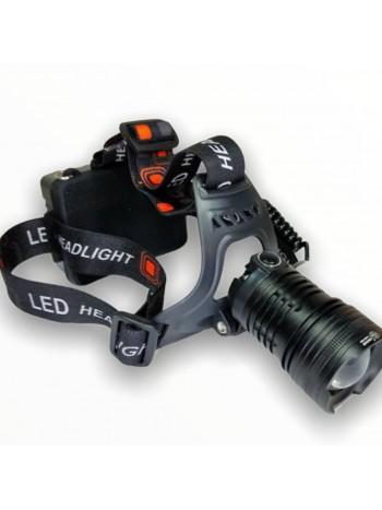 Налобный фонарь P-009-P50